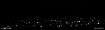 lohr-webcam-16-11-2017-04:30