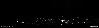 lohr-webcam-16-11-2017-05:00