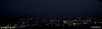 lohr-webcam-16-11-2017-07:10