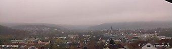 lohr-webcam-16-11-2017-09:00