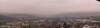 lohr-webcam-16-11-2017-12:50