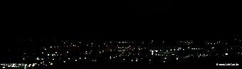 lohr-webcam-16-11-2017-19:30