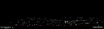 lohr-webcam-16-11-2017-23:10