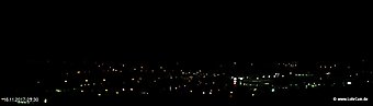 lohr-webcam-16-11-2017-23:30