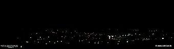 lohr-webcam-17-11-2017-01:20