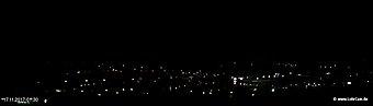 lohr-webcam-17-11-2017-01:30