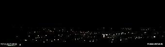 lohr-webcam-17-11-2017-02:00