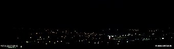 lohr-webcam-17-11-2017-02:10