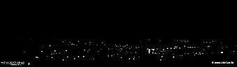 lohr-webcam-17-11-2017-02:40