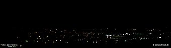 lohr-webcam-17-11-2017-03:10