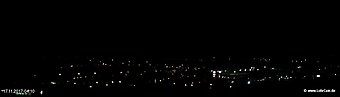 lohr-webcam-17-11-2017-04:10