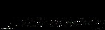 lohr-webcam-17-11-2017-04:20