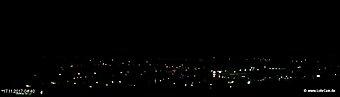 lohr-webcam-17-11-2017-04:40