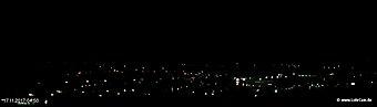lohr-webcam-17-11-2017-04:50