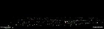 lohr-webcam-17-11-2017-05:00
