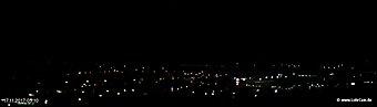 lohr-webcam-17-11-2017-05:10