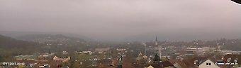 lohr-webcam-17-11-2017-09:10