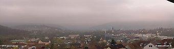lohr-webcam-17-11-2017-09:50