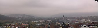 lohr-webcam-17-11-2017-15:50