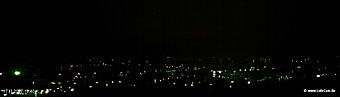 lohr-webcam-17-11-2017-19:40