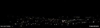 lohr-webcam-18-11-2017-00:00