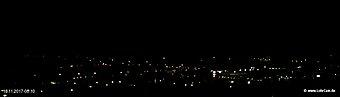 lohr-webcam-18-11-2017-00:10
