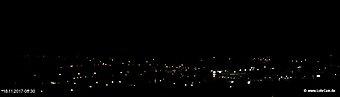 lohr-webcam-18-11-2017-00:30