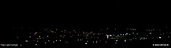 lohr-webcam-18-11-2017-01:20