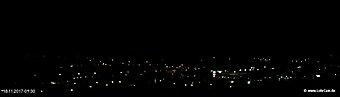 lohr-webcam-18-11-2017-01:30