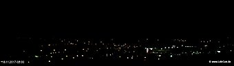 lohr-webcam-18-11-2017-02:00