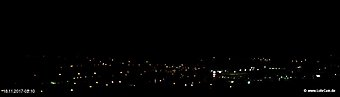 lohr-webcam-18-11-2017-02:10