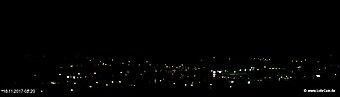 lohr-webcam-18-11-2017-02:20