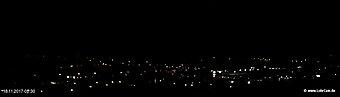lohr-webcam-18-11-2017-02:30
