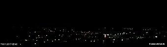 lohr-webcam-18-11-2017-02:40