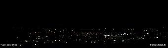 lohr-webcam-18-11-2017-03:10