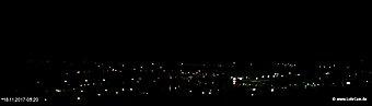 lohr-webcam-18-11-2017-03:20