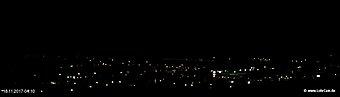 lohr-webcam-18-11-2017-04:10