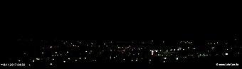 lohr-webcam-18-11-2017-04:30