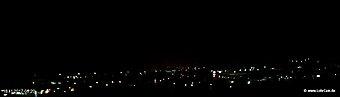 lohr-webcam-18-11-2017-06:20