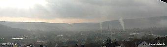 lohr-webcam-18-11-2017-09:40
