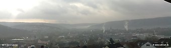 lohr-webcam-18-11-2017-09:50