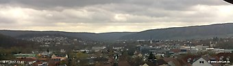 lohr-webcam-18-11-2017-13:40