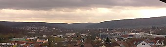 lohr-webcam-18-11-2017-14:00