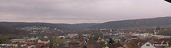lohr-webcam-18-11-2017-15:30