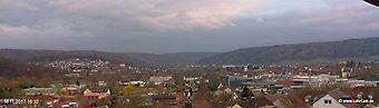 lohr-webcam-18-11-2017-16:10