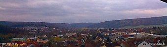 lohr-webcam-18-11-2017-16:30