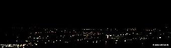 lohr-webcam-18-11-2017-19:00