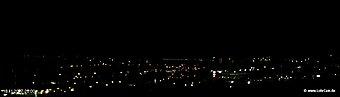 lohr-webcam-18-11-2017-20:00