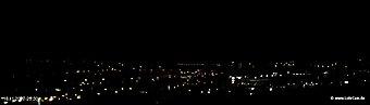 lohr-webcam-18-11-2017-20:30
