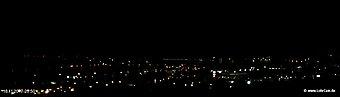 lohr-webcam-18-11-2017-20:50